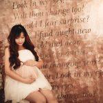 妊娠中の赤ちゃん占い